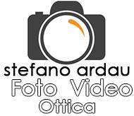 Stefano Ardau